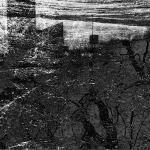 fotocollectief lumen - annemarie prost