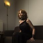 Vivianne Sanderse opdebank-4940
