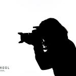 10-6 Fotoschool Schiet Je Schaduw-10