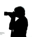 10-6 Fotoschool Schiet Je Schaduw-2