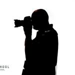 10-6 Fotoschool Schiet Je Schaduw-25