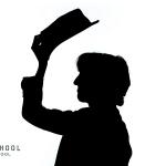 10-6 Fotoschool Schiet Je Schaduw-3