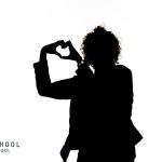 10-6 Fotoschool Schiet Je Schaduw-20