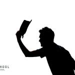 10-6 Fotoschool Schiet Je Schaduw-8