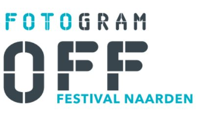 Festival-OFF