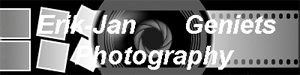 logo-EJG