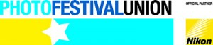 logo_unionsmall